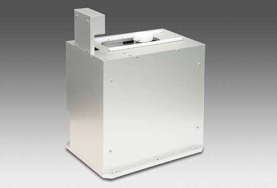 RA420-26V-L