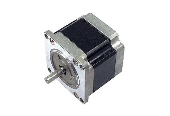 RM2C5648-30S/D